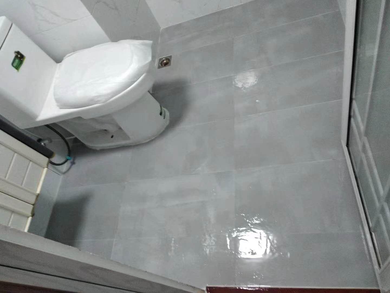 卫生间防水补漏特点请查看