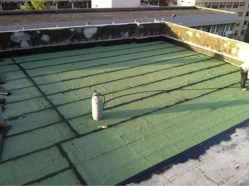 楼顶防水补漏公司:今天新消息